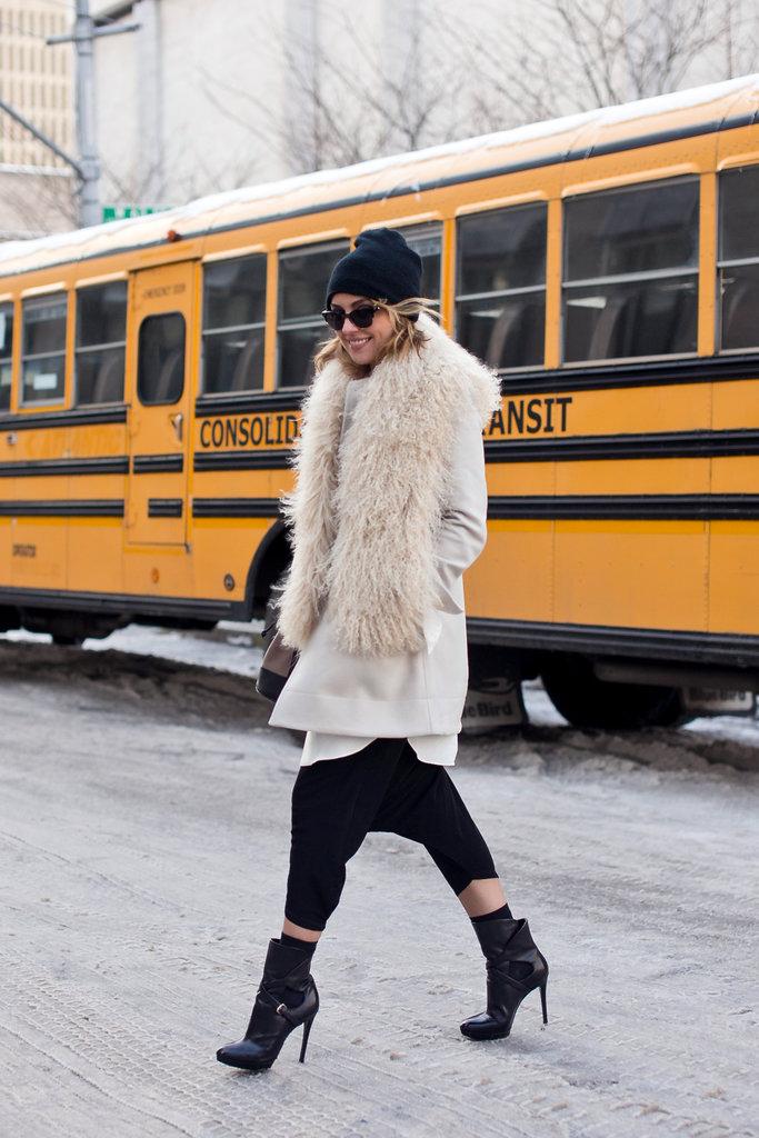 NYC-Fashion-Week-SS