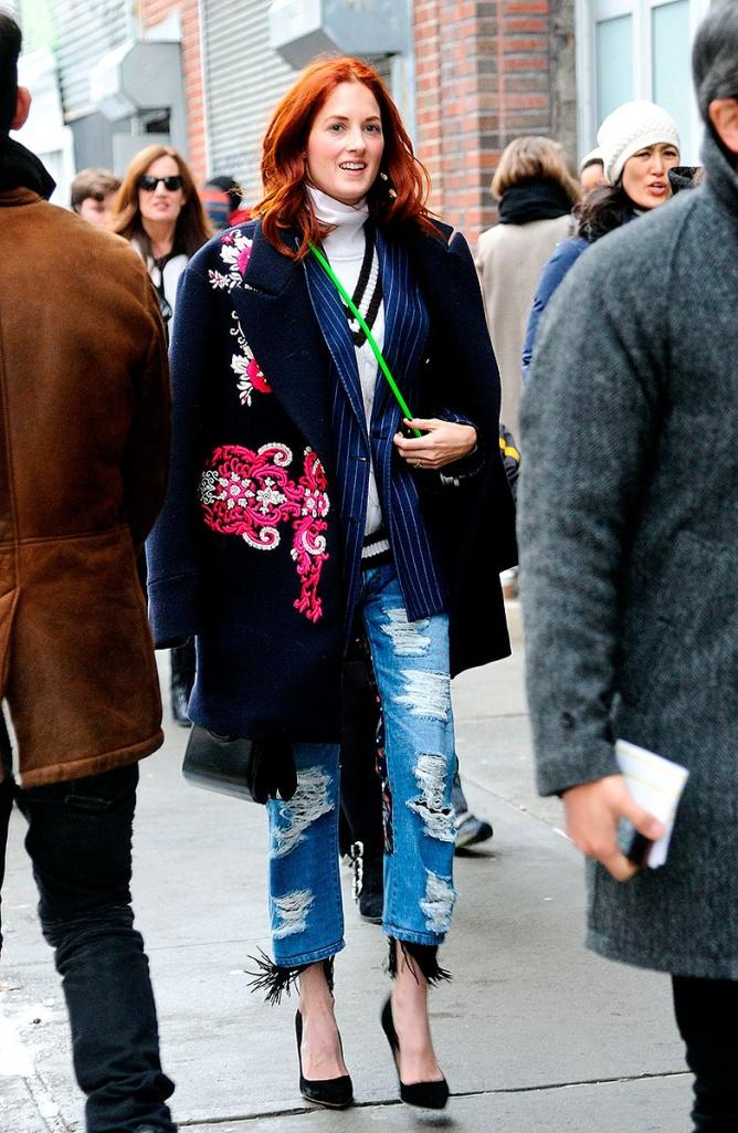 street_style_moda_en_la_calle_semanas_de_la_moda_nueva_york_142712634_782x1200