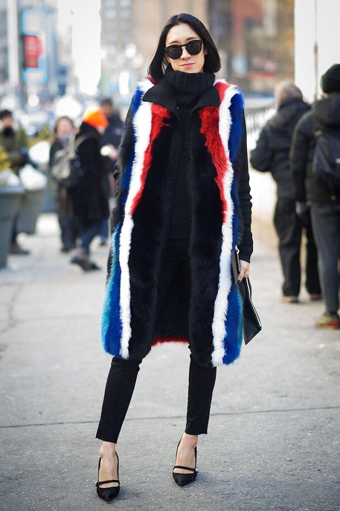 street_style_moda_en_la_calle_semanas_de_la_moda_nueva_york_205220554_800x1200