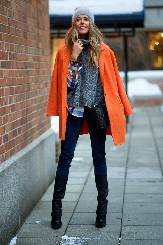 street_style_moda_en_la_calle_semanas_de_la_moda_nueva_york_458783323_800x1200