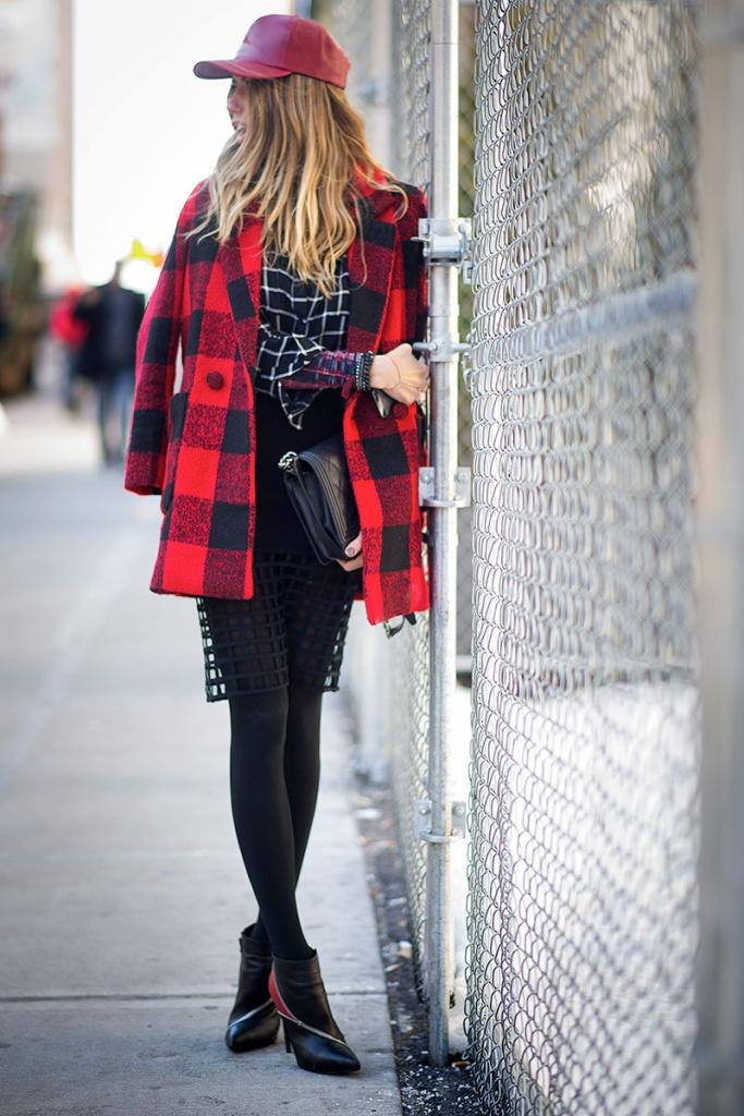 street_style_moda_en_la_calle_semanas_de_la_moda_nueva_york_492644561_800x1200
