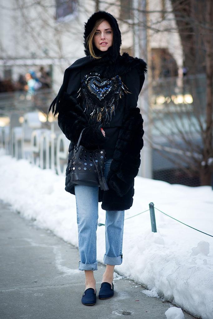 street_style_moda_en_la_calle_semanas_de_la_moda_nueva_york_800686349_800x1200