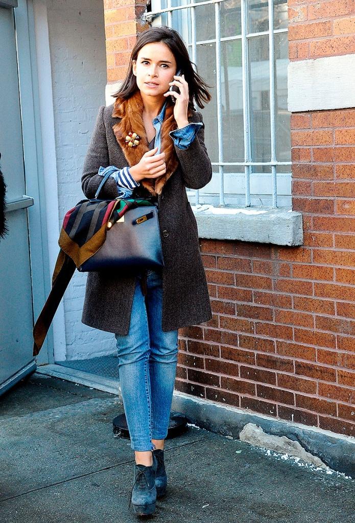 street_style_moda_en_la_calle_semanas_de_la_moda_nueva_york_854262078_814x1200