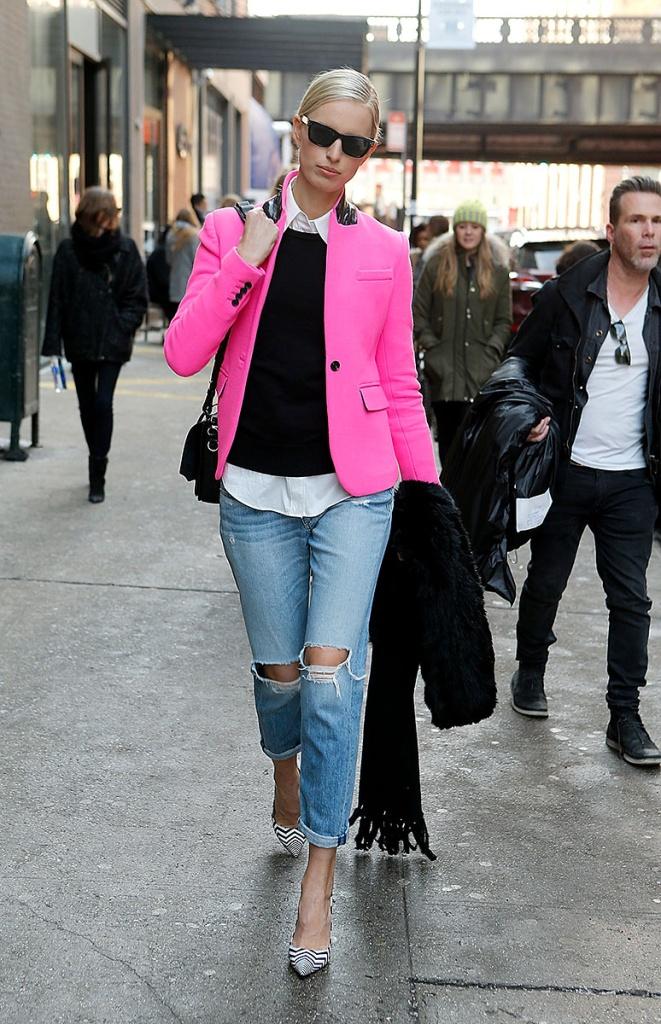 street_style_moda_en_la_calle_semanas_de_la_moda_nueva_york_908663217_774x1200