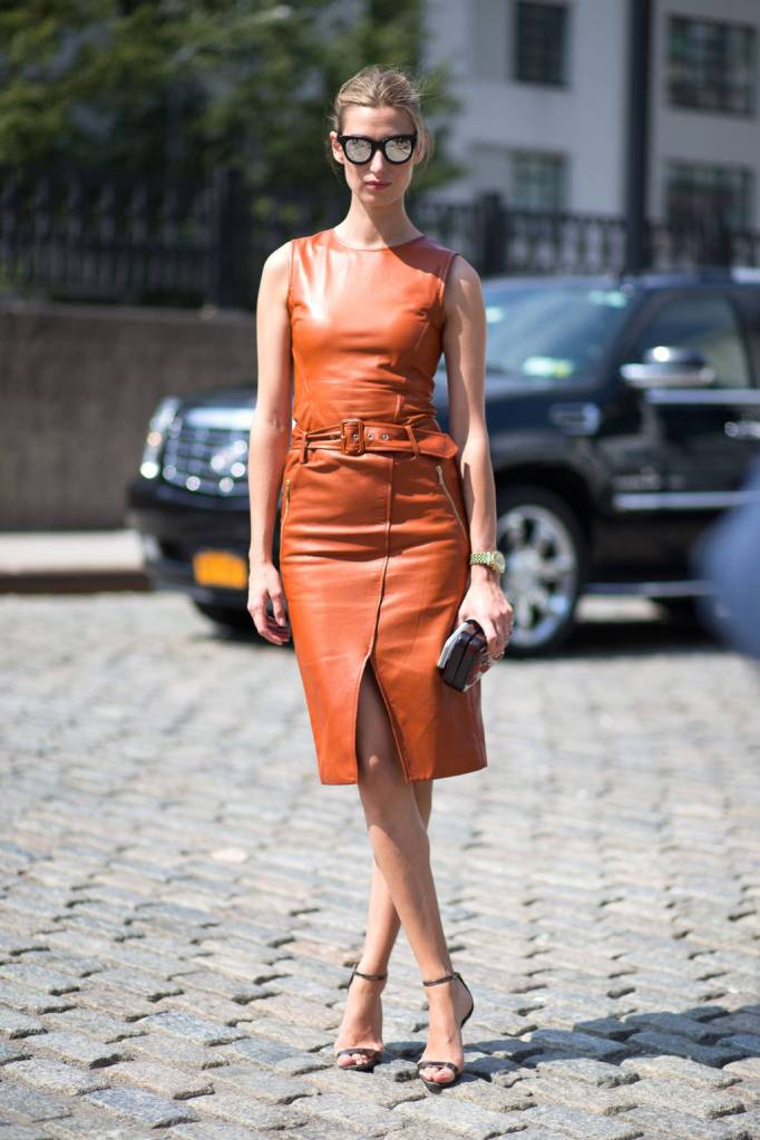 hbz-street-style-nyfw-ss2015-day1-18-lg