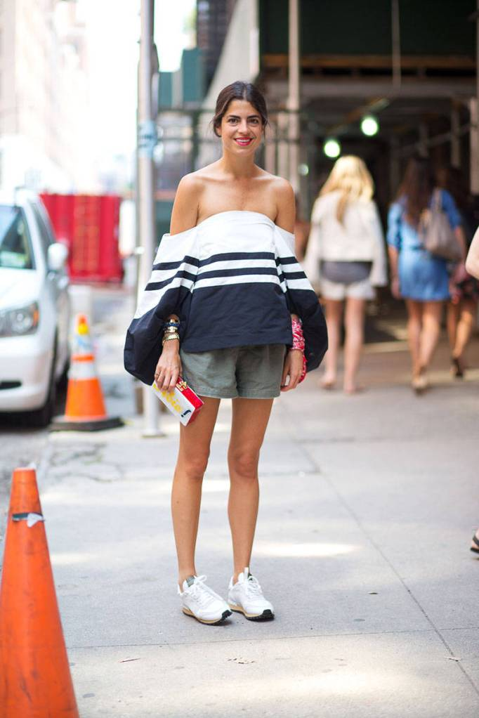 hbz-street-style-nyfw-ss2015-day2-24-lg