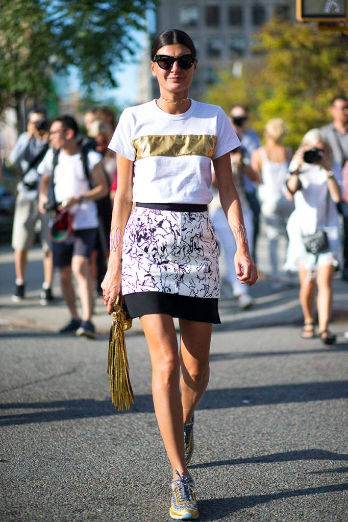 hbz-street-style-nyfw-ss2015-day3-02-lg