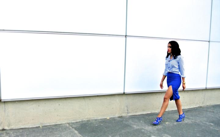 bluee5