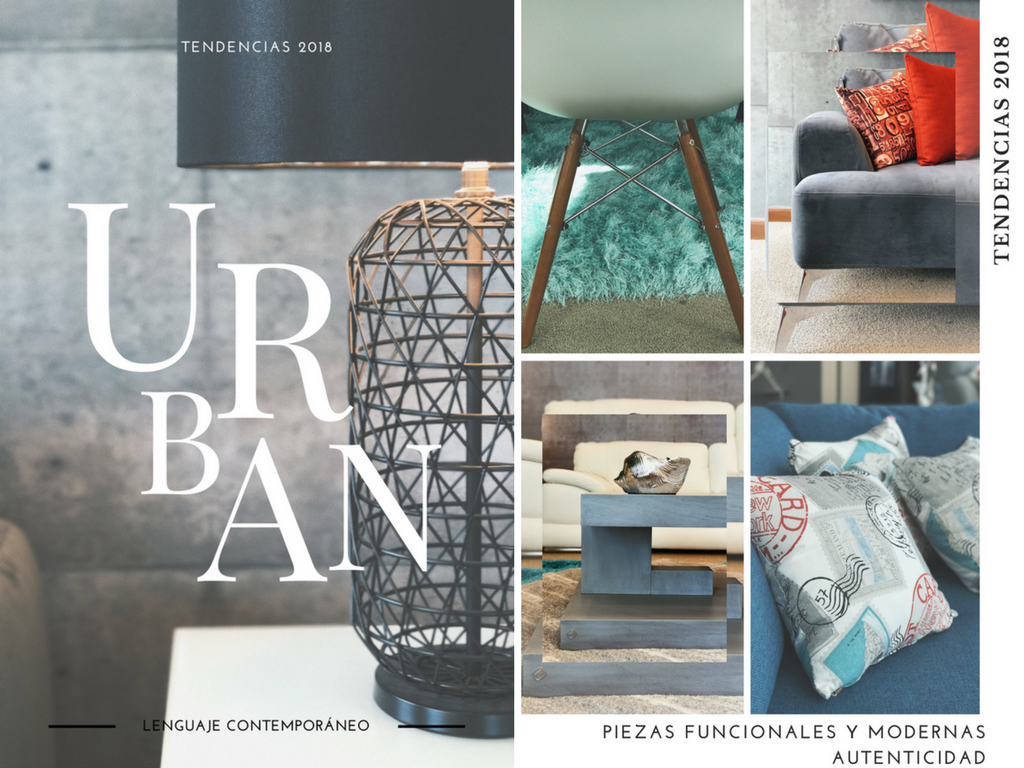 Muebles Placencia 2018 Trends Style Ambitions # Muebles Placencia