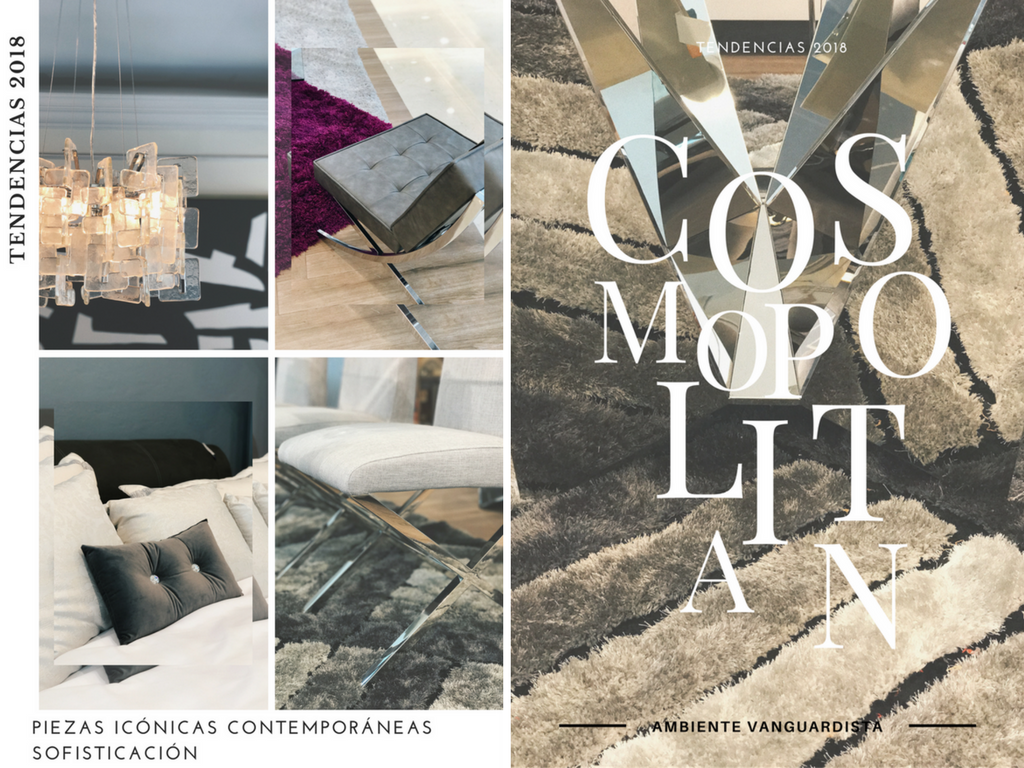 Muebles Placencia 2018 Trends Style Ambitions # Muebles Soriano